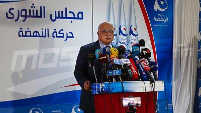Gouvernement Fakhfakh : Le conseil de la Choura dévoile sa position