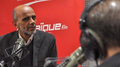 الحامدي : ليس من مصلحة البلاد المرور إلى انتخابات سابقة لأوانها