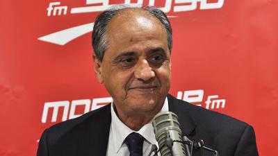Touzri: Le gouvernement Fakhfakh sera celui de la transparence et de la confiance