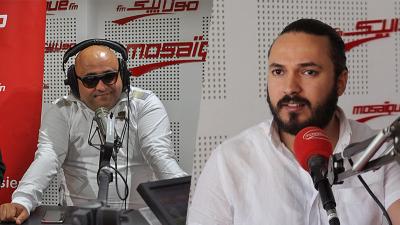 "Jaâfar Guesmi : Karim Gharbi a regretté sa participation au fil ""Rebelote"""
