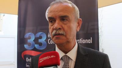الثورة الرقمية: التحديات والمساهمة  في الاقتصاد التونسي