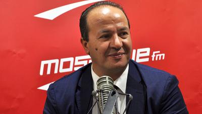 Hatem Mliki: gouvernement Fakhfakh est rétrograde
