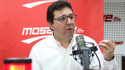 Dr Lasaad Kallel : ' Evitez ces pratiques durant le confinement général '