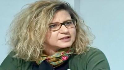 Bouasker: 200 psychiatres volontaires pour venir en aide aux citoyens en confinement