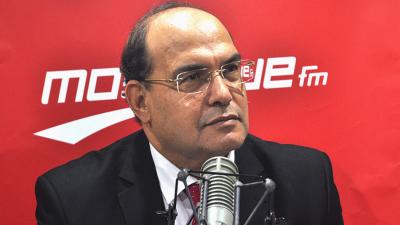 Tabib: La loi n'impose pas de lourdes sanctions contre les spéculateurs