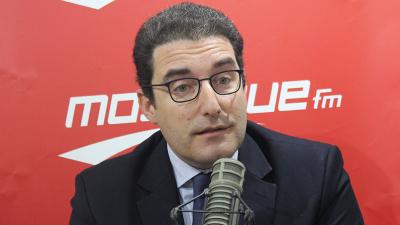 العزابي :لا أحد قادر على التكهّن بمصير الإقتصاد التونسي بعد كورونا