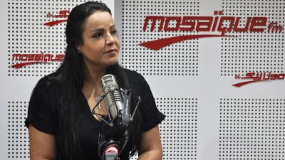 Emna Fakher : je dénoncerai toute personne n'ayant pas honoré ses promesses d'aide