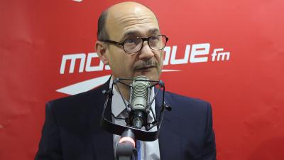 وزير الطاقة : سيتم إقرار مراجعة ثالثة لسعر المحروقات بتاريخ 7 جوان
