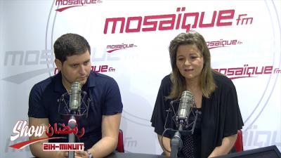 Le fils et la veuve de Sofiane Chaari décrivent sa souffrance avant son décès