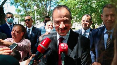 الكشو : أكثر من مليون عائلة تونسية إنتفعت بالخدمات الاجتماعية خلال أزمة كورونا