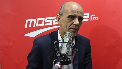 محمد الحامدي : الباك هذه السنة كيما الباك العادية أو أفضل منها