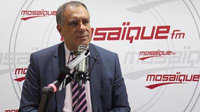 Chaouachi: Shems FM et Dar Assabah remis à la vente