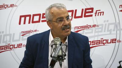 Cheffi : Tunisair restera une compagnie publique