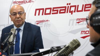 Mahfoudh: Le changement du régime politique est nécessaire