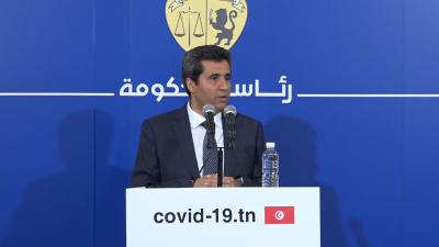 Les détails sur les déplacements entre les gouvernorats et les tarifs pour les Tunisiens rapatriés