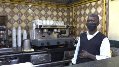 عودة المقاهي والمطاعم.. بين شوق الحريف ومعاناة مهنيي القطاع