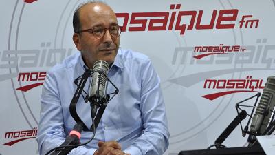 Khaled Fakhfakh :  Les confinés dans les hôtels ne quitteront pas leur chambre