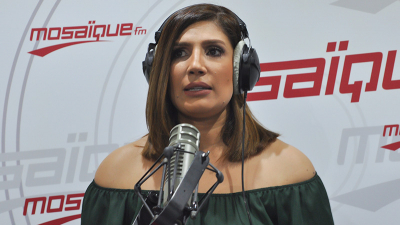 Imène Cherif : Alaa Chebi affronte la maladie et a préféré s'isoler