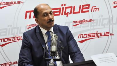 محمد عبو: 'التيار مُحرج لهذه الأسباب.. '