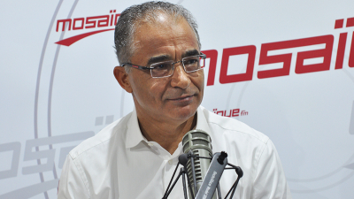 Marzouk: Fakhfakh doit démissionner et on appelle à une 3ème république