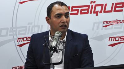 Baroumi: Le dossier des sociétés de Fakhfakh a compliqué la situation