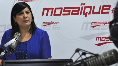 موسي : النهضة دخلت البلاد دون إجراءات قانونية وملفها غير سليم
