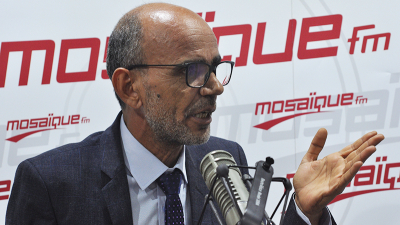 الحامدي : وزارة التربية ليست للتشغيل ولا للشؤون الإجتماعية