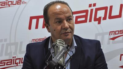 Hatem Mliki: des femmes fonctionnaires au parlement ont été harcelées et agressées