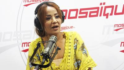 Hanene Chograni : j'ai travaillé à Attassia et je n'ai pas été payée