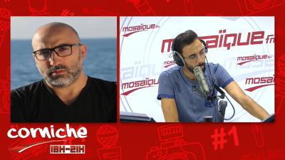 Ahmed Ghossein, réalisateur de  ''All This Victory'': Bon accueil pour mon film dans tous les pays arabes