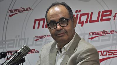 Korchid: J'approuve la démission de Fakhfakh et l'histoire de Ghannouchi ne lui permet pas de présider L'ARP