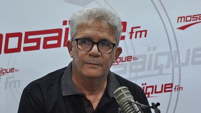 Manser: L'étau se resserre autour d'Ennahdha à cause de l'UGTT et Abir Moussi