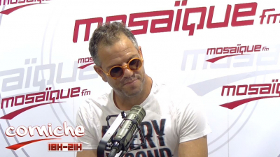 محمد الداهش: مسرحية 'مراجل' تعرضت للصنصرة لأنها تطرح المثلية
