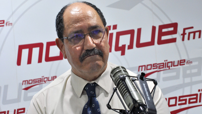 هل ستفرض تونس الحجر الصحي الشامل مجدّدا؟ : غديرة يجيب