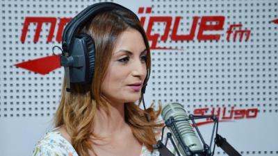 Affaire Sofien Sayala- Ameni Souissi : Olfa Ben Romdhan commente
