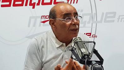 عبد الرحمان العيادي:الحياة صعبت علينا' ستعيدها محرزية الطويل