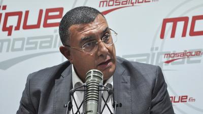 Elloumi: La conseillère de Kais Saïed mène les consultations sur le gouvernement