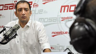 Ayari: Nous sommes en position de force dans le dossier de la migration vers l'Italie et Saïed a commis une erreur