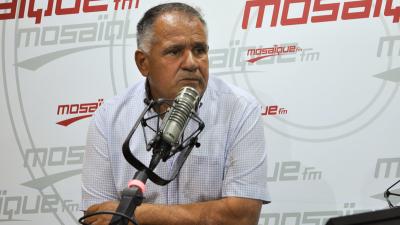 عبد الرحمان الهذيلي : الهجرة غير النظامية صارت مشاريع عائلية