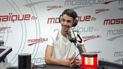 Ala Latif: Le modeling n'a aucune valeur en Tunisie