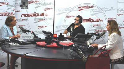 حرية التعبير في تونس أي ضوابط؟