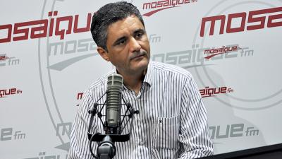 حسونة الناصفي : ' المشيشي لن يطلب أي أسماء من الأحزاب لتشكيل حكومته'