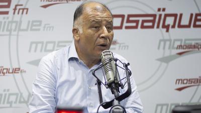 Jalloul : L'armée doit gérer trois ministères et les contrebandiers doivent devenir des hommes d'affaire