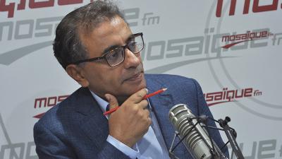 سيغما كونساي : الدستوري الحر يتقدّم على النهضة بـ14 نقطة