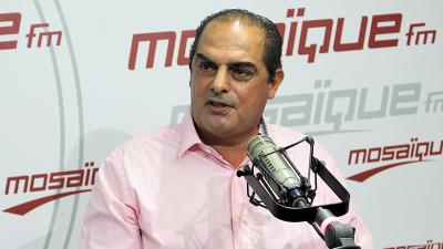 Mohamed Jrad: Djerba pourrait devenir l'Ibiza tunisienne