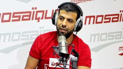 Walid Ezzine: La situation du ministère de la culture est déplorable et le théâtre sérieux n'est plus rentable
