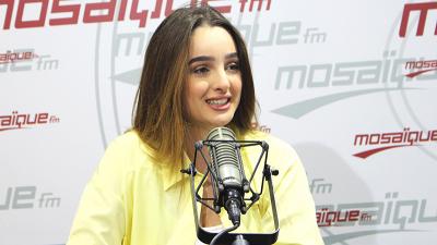 Ahlem Fekih: Quand on est dans ce domaine, il faut en payer les frais