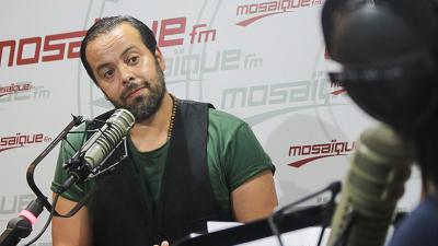 """Mohamed Ali Ben Jemaa: on ne voit jamais le spectacle """"Lemkhaznia"""" dans les lounges"""