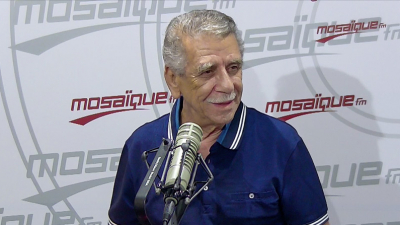Hedi Donia à Faouzi Ben Gamra: Bon retour