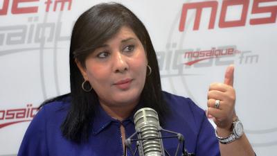 موسي : 'عطّلت مخطّطات الغنوشي وأعترف وإن كانت جريمة أعدموني'